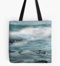 Coledale wild water Tote Bag