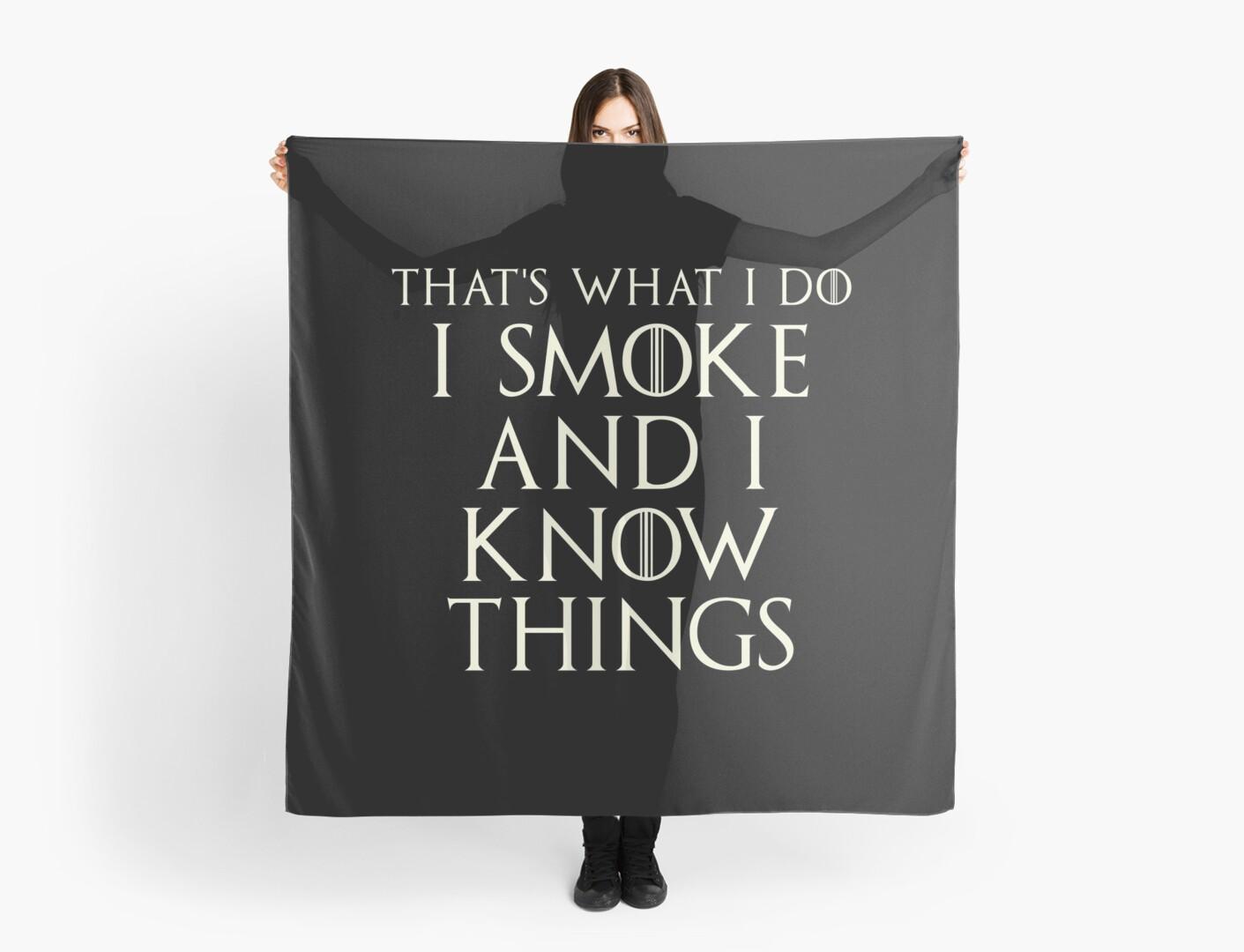 smoking 39 s