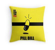 Floor Pillow