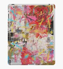 The Radiant Child iPad Case/Skin