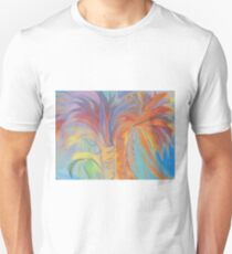 Somewhere In The Desert Of Heaven T-Shirt