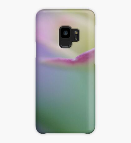 Play of Natural Colors Case/Skin for Samsung Galaxy