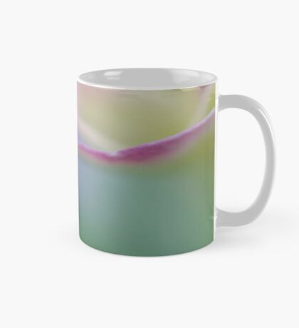 Play of Natural Colors Mug