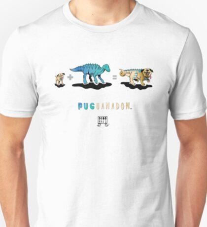Puguanadon T-Shirt