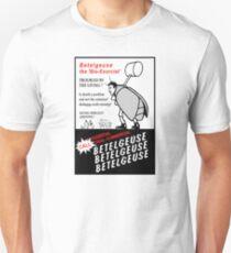 Betelgeuse T-Shirt