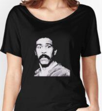 """My Monkeys Died"" By Okse Women's Relaxed Fit T-Shirt"