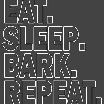 Bark by SLisica08