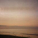 Coffin's Sundown by Tim Mannle