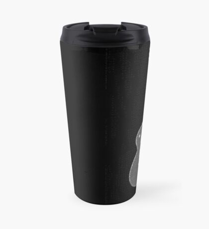 guitardots Travel Mug