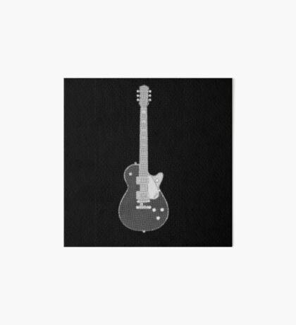 guitardots Art Board