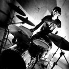 chris bohr drums 1 by foryoutoknowtice