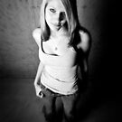 nichole 7 by foryoutoknowtice