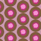 First Edition Nipple- Nicole by friendlynipple