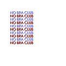 No Bra Club! by friendlynipple
