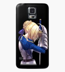 Saber Lament Case/Skin for Samsung Galaxy