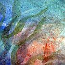 Beneath the Waves by Kathie Nichols