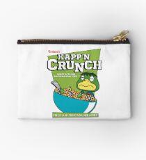 Bolso de mano Kapp'n Crunch!