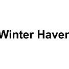 Winter Haven by ninov94