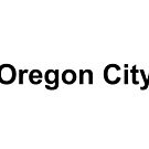 Oregon City by ninov94