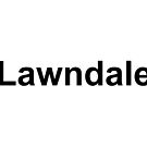 Lawndale by ninov94