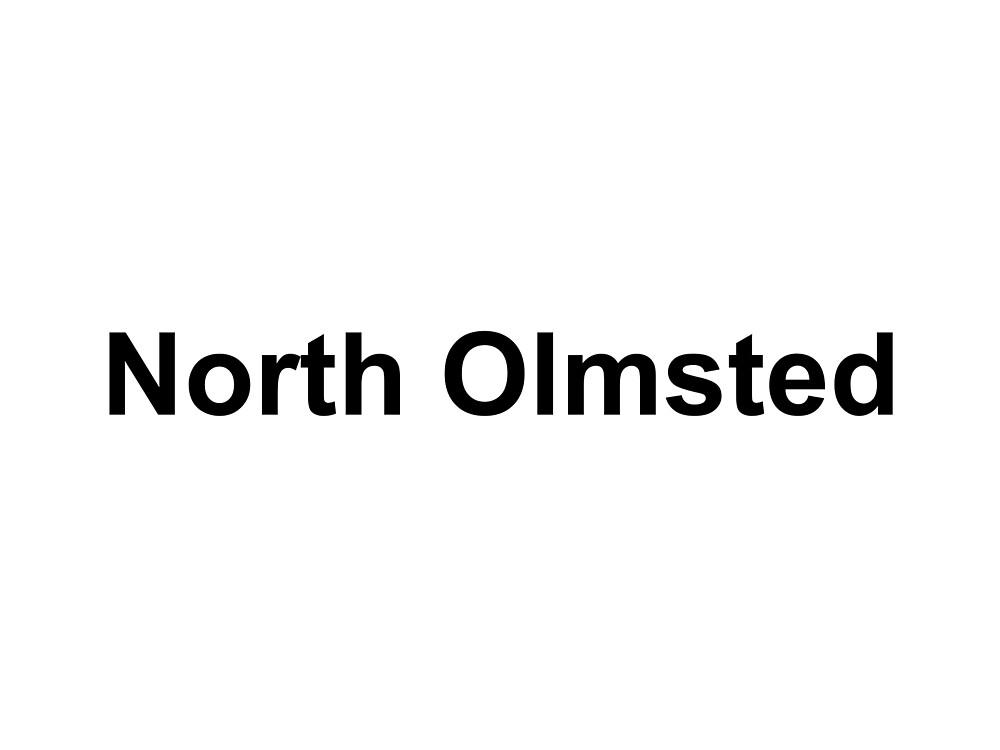 North Olmsted by ninov94