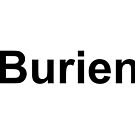 Burien by ninov94
