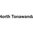 North Tonawanda by ninov94