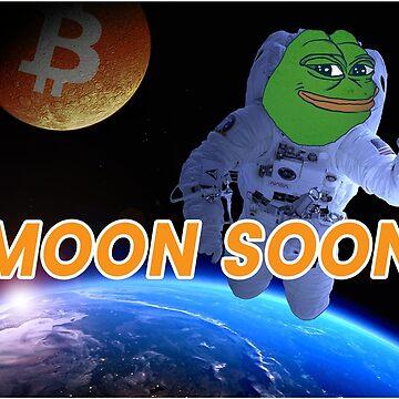 Pepe s investire bitcoin