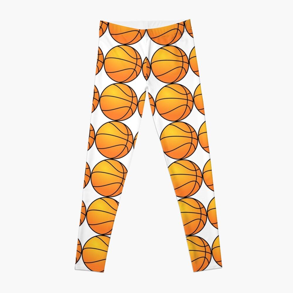 Basketball Leggings