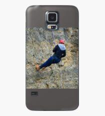 A Leap of Faith Case/Skin for Samsung Galaxy