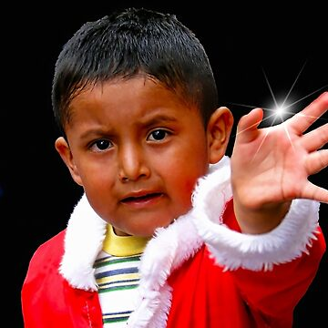 Cuenca Kids 1048 by alabca