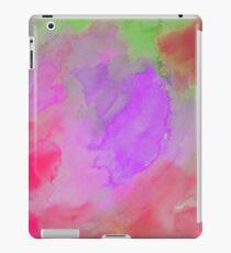 colorful image 3 iPad Case/Skin