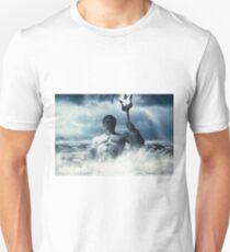 Poseindon Unisex T-Shirt