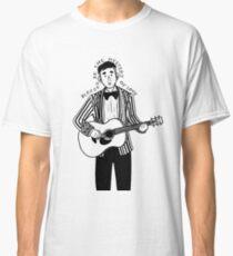 Sufjan Stevens Oscars Classic T-Shirt