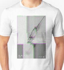 Wellness. Unisex T-Shirt