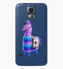 Fortnite Llama Pinata Case/Skin for Samsung Galaxy