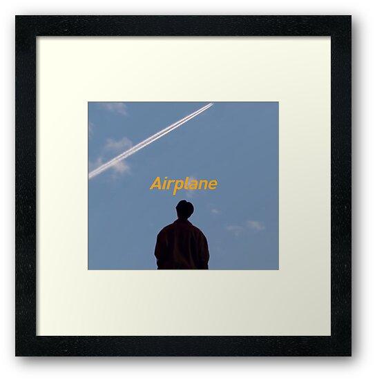 Jhope hope world airplane\