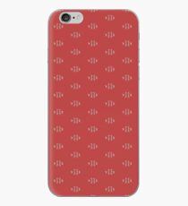 Culture II Logo iPhone Case
