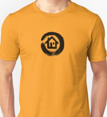 B e Y o u T-Shirt