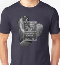 1984 Future Unisex T-Shirt
