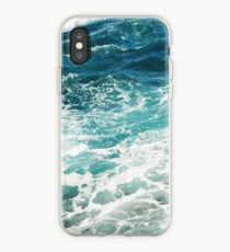 iphone xs beach case