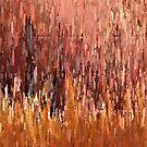 Red Brush by CustomHDman