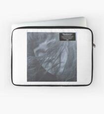 Waxahatchee - out in the storm vinyl LP sleeve art fan art Laptop Sleeve