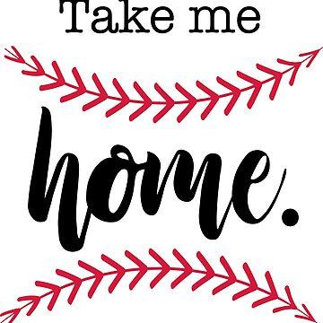 Take Me Home by AlexisRolfes37