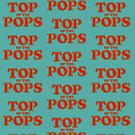 Top of the Pops - albums by nikhorne