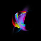 119 (neon) by Georg-Christoph Stadler