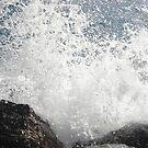 Destruction Wave by DJMarchese