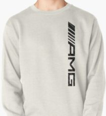 mercedes benz amg sweatshirts hoodies redbubble. Black Bedroom Furniture Sets. Home Design Ideas