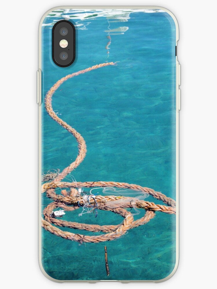 pretty nice 999a1 17a18 'Loopy' iPhone Case by Francis Drake