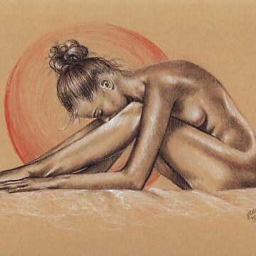 Lani by Artsez